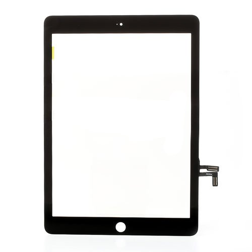 """OEM Black for iPad Air/iPad 9.7"""" 2017 Touch Screen"""