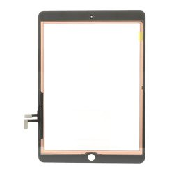 High quality black for iPad Air/iPad 9.7 2017 Touch Screen