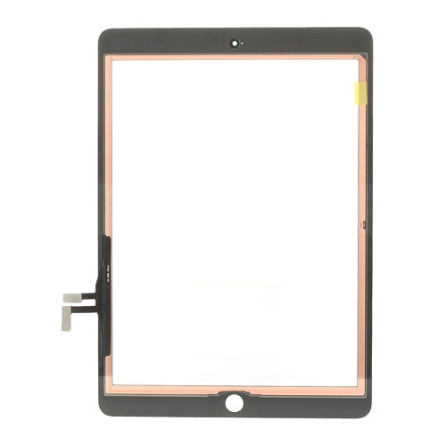 OEM Black for iPad Air Touch Screen