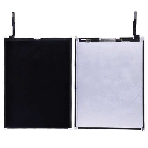 Original LCD Screen Replacement Part for iPad Air