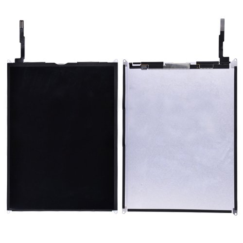 Original LCD Screen Replacement Part for iPad Air/9.7 2017