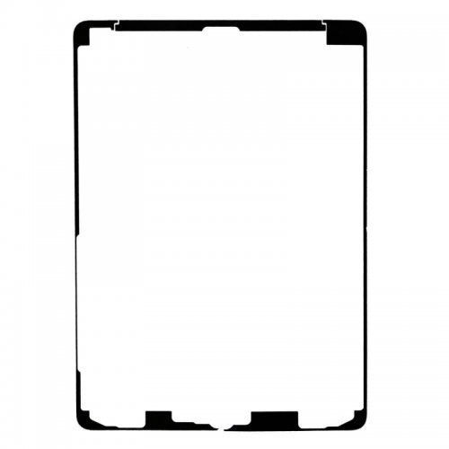 Touch Screen Adhesive for iPad Air