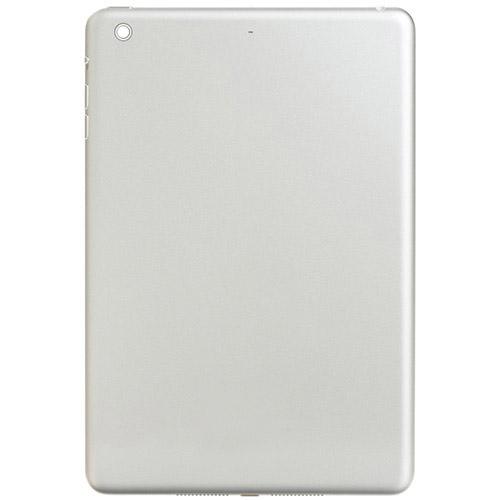 Battery Cover for iPad Mini 2 Wifi Version White