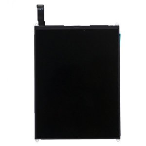 LCD Display Screen Replacement Part for iPad Mini 2/3