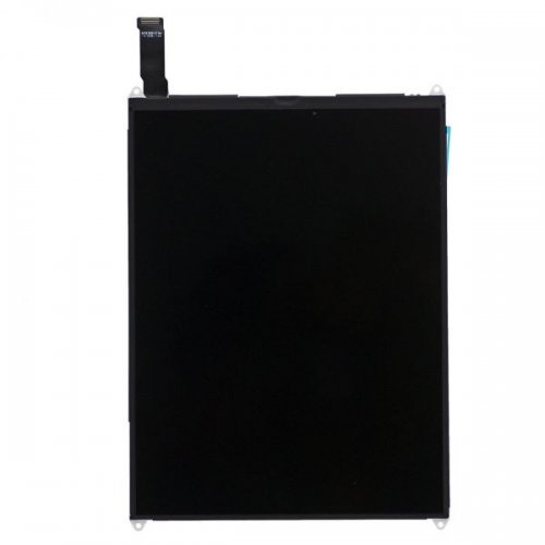 LCD Display Screen Replacement Part for iPad Mini ...