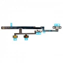 Original Power On/Off Flex Cable For iPad Mini 2/3