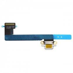 Original White Lightning Connector Flex Cable For iPad Mini 2/3