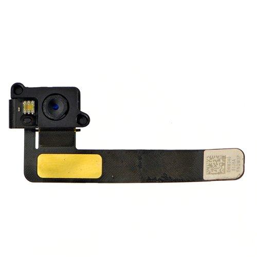 Front Camera for iPad Mini 2/3