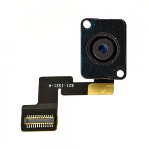 Rear Camera for iPad Mini 2/3