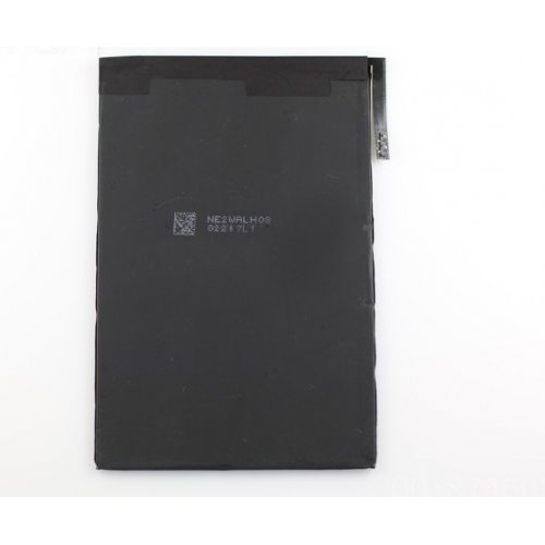 Brand New Original Internal Battery Replacement for iPad Mini, 4490mAh