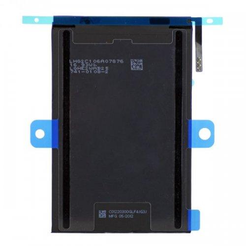 Brand New Original Internal Battery Replacement for iPad Mini, 4490mAh