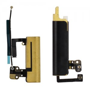 Original Right + Left Signal Antenna Flex Cables for iPad Mini