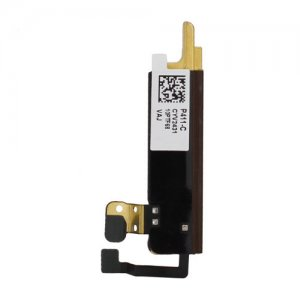 Original Antenna Signal Flex Cable Left Signal for iPad Mini