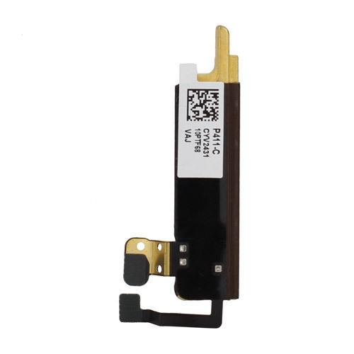 Original Antenna Signal Flex Cable Left Signal for iPad Mini