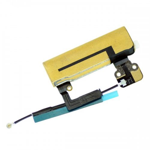 Original Antenna Signal Flex Cable Right Signal for iPad Mini