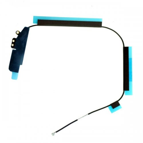 Original Bluetooth Signal Antenna Flex Cable Repair part for iPad Mini