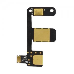 Originlal Transmitter Microphone Flex Cable Repair part for iPad Mini