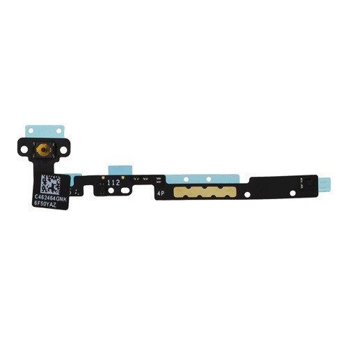 Original Home Button Flex Cable Replacement Part for iPad Mini