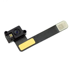 Original Front Camera Module Repair Part for iPad Mini