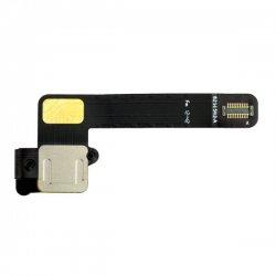 Original Front Camera Module Repair Part for iPad Mini