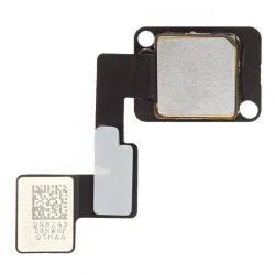 Original Back Camera Module Repair Part for iPad Mini