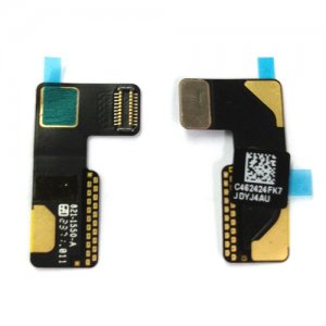 Original iPad Mini Digitizer Control Flex Cable Without IC