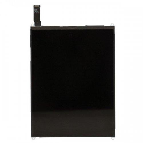 Original LCD Screen Replacement for iPad Mini