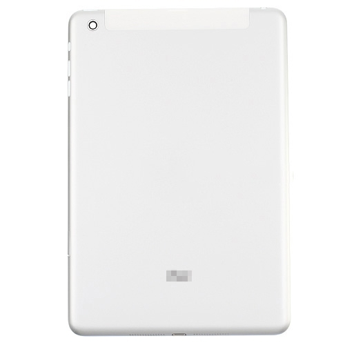 Battery Cover for iPad  Mini WiFi and Cellular Ver...