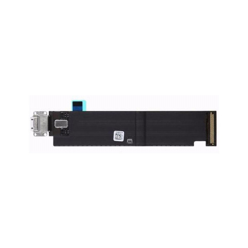 "Charing Port Flex Cable for iPad Pro 12.9"" Wi..."