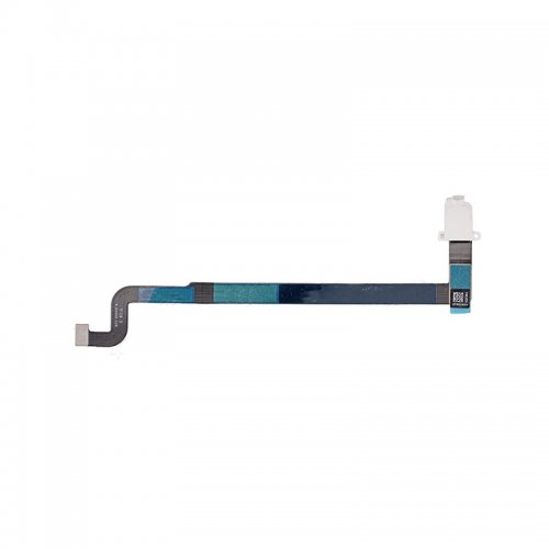"Earphone Jack Flex Cable for iPad Pro 12.9"" 3..."