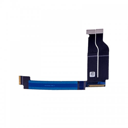 LCD Connector Flex Cable for iPad Pro 12.9""