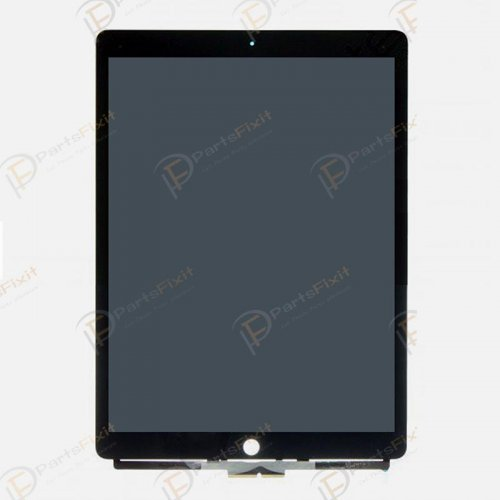 For iPad Pro 12.9 inch LCD with Digitizer Assembly...