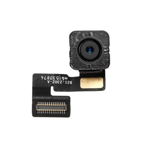 """Rear Camera for iPad Pro 12.9"""""""