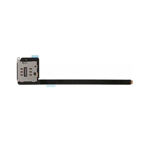 "Sim Card Reader Flex Cable for iPad Pro 9.7""/..."