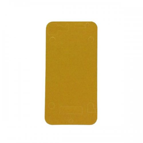 Adhesive Strip Sticker for iPhone 4G Back Housing Bezel Frame and Glass