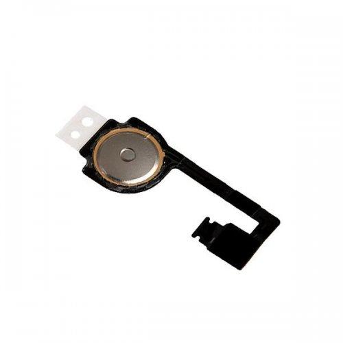 Original Home Button Flex Cable For iPhone 4G