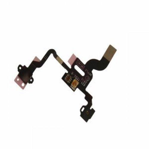 Original Proximity Light Sensor Flex Cable for Iphone 4