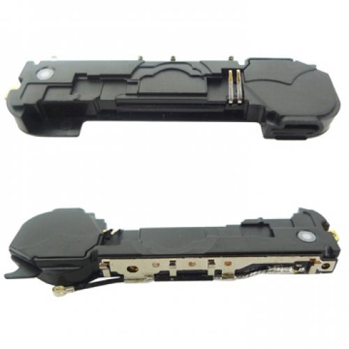 Original Ringer Buzzer Loud Speaker Assembly with antenna for iPhone 4G