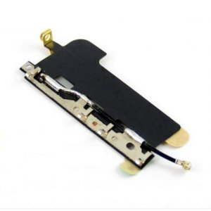 Original Wifi CellularCell Signal Antenna Flex Ribbon for Iphone 4