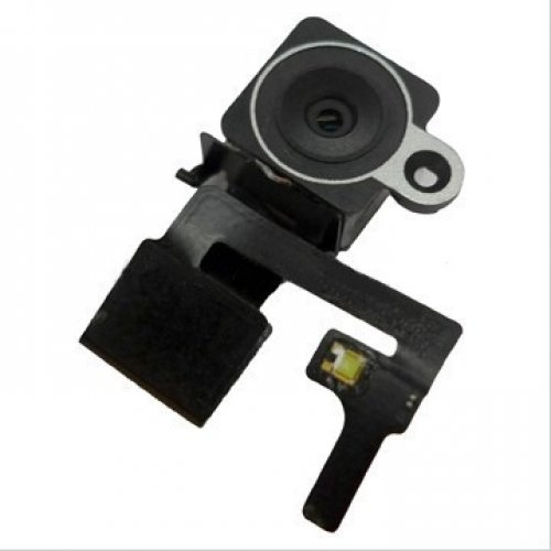 Original Rear Camera Module for iPhone 4G