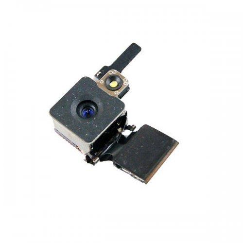 Original Rear Camera Module for iPhone 4G