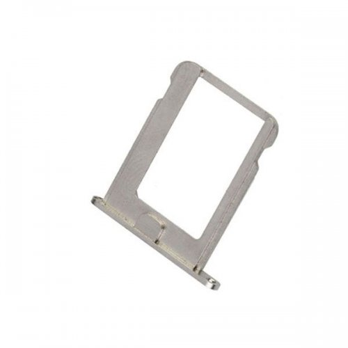 Original For iPhone 4G Sim Card Tray