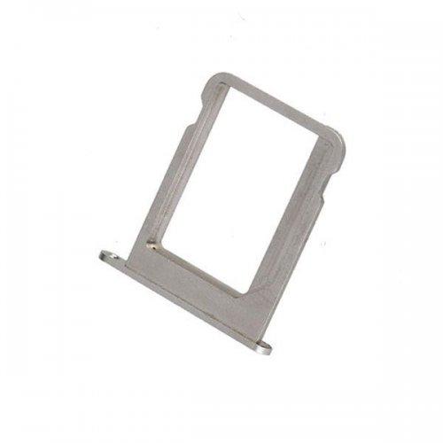 Original For iPhone 4G Sim Card Tray