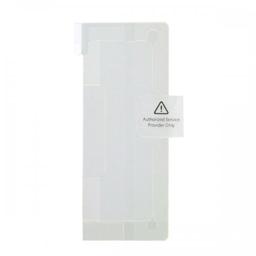 Original For iPhone 4 Battery Pull Tab with Adhesives