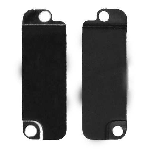 Lock Stator Holder Bracket for iPhone 4 Dock Connector Charging Port