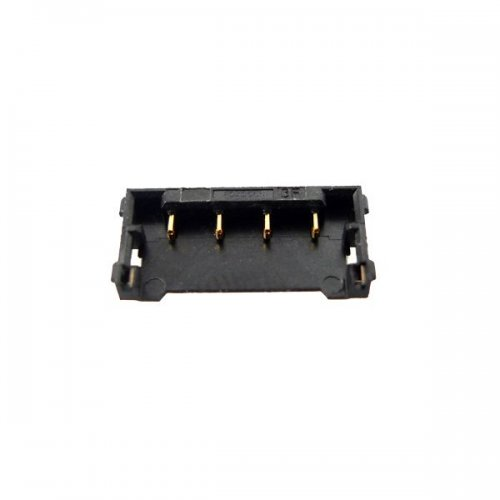 Original For iPhone 4 Battery Connector Clip