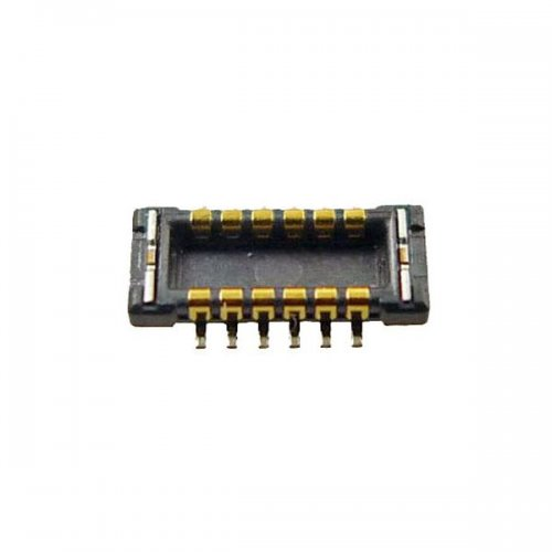 Original FPC Sensor Flex Contact Plug for iPhone 4 4G