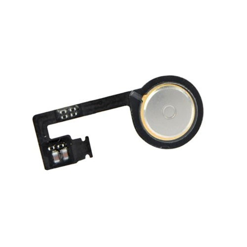 Original For iPhone 4s home button flex cable
