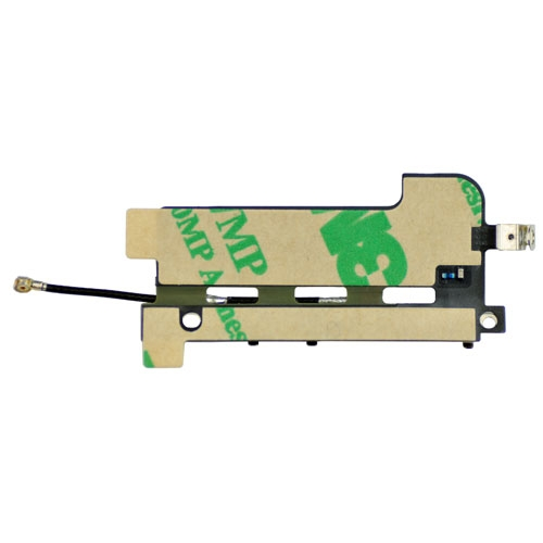 Original  Cellular Signal Antenna Flex Cable For iPhone 4S