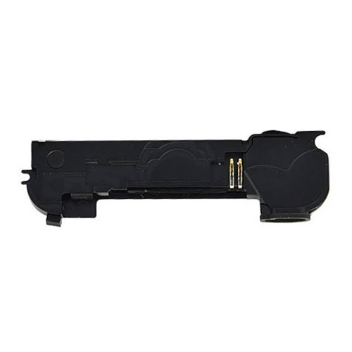 Original loud speaker Ringer Buzzer for iPhone 4S